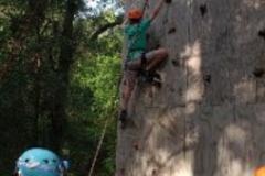 camp-abilities-6