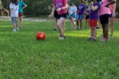 camp-abilities-7