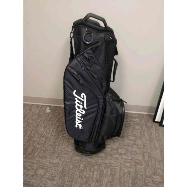 golfbag-1