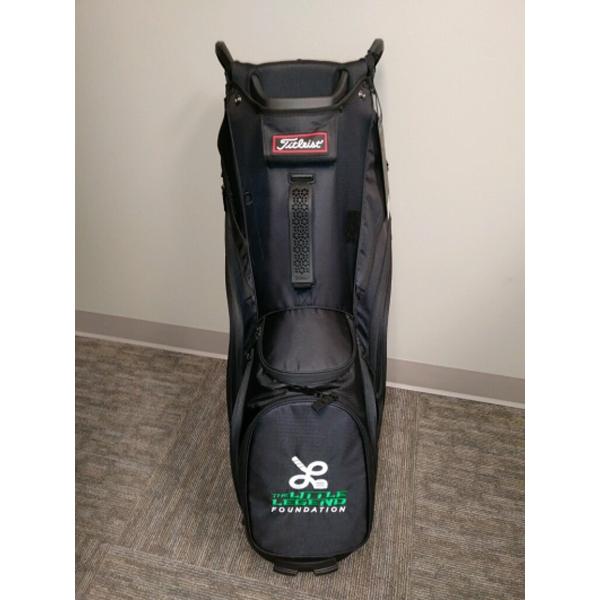 golfbag-2