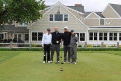 golf-pic-10-1024x682