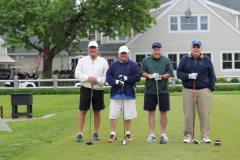 golf-pic-12-1024x682