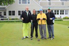 golf-pic-2-1024x682