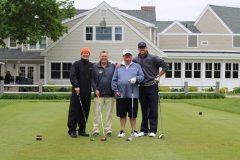 golf-pic-22-1024x682