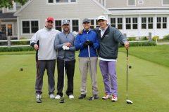 golf-pic-6-1024x682