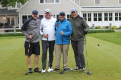 golf-pic-7-1024x682
